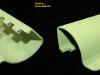 aircraft-hinge-curved_udash1.jpg