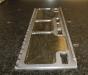 udash_aircraft-door-panel-hinge.jpg