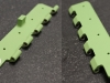 udash_aircraft-hinge-part_aluminum-extrusion.jpg
