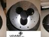 udash-weldment-commerical.jpg