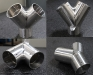 5-axis-machined-part_space_udash7.jpg