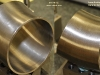 space-ducting-flange_718-inconel_udash.jpg