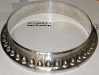 udash_space-inconel-718-ducting-flange.jpg