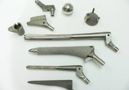 Medical / Surgical Parts