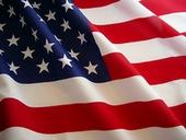 american-flag-2b