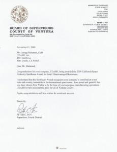 board-of-supervisors-letter