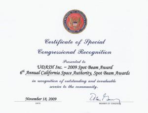 member-of-congress-certificate