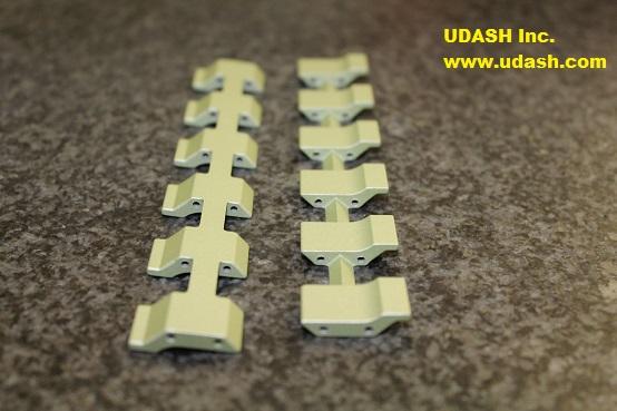 udash-hinges_575.jpg