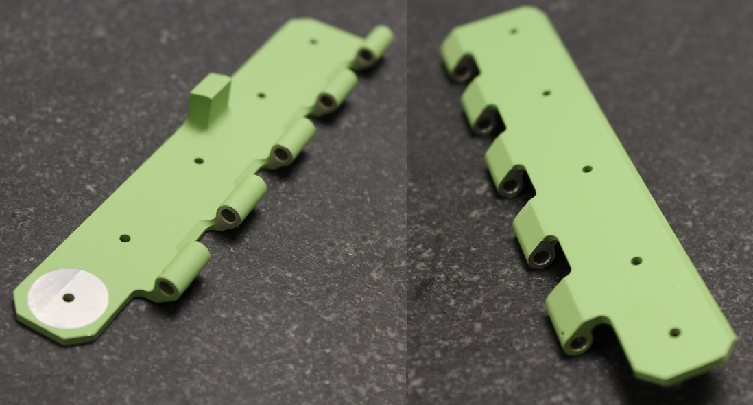 udash_aircraft-hinge-part_aluminum-extrusion.jpg
