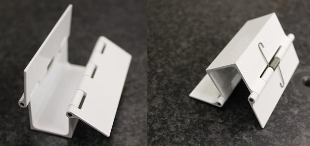 udash_lockheed-aircraft-hinge-assembly1.jpg