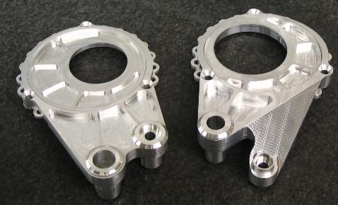 motorcycle-parts.jpg