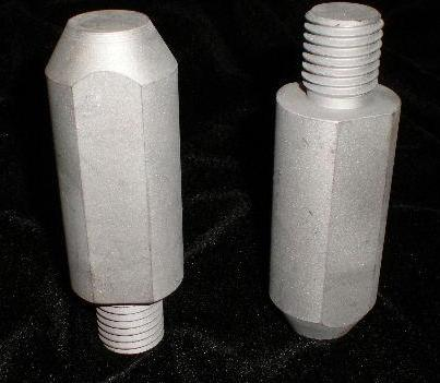 machined-bolts.jpg