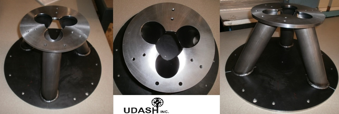 udash-weldment-commerical.jpg