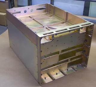 machined-medical-chassis.jpg