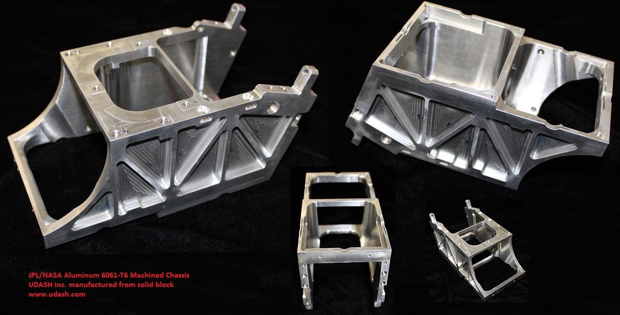 space-chassis_nasa_udash.jpg